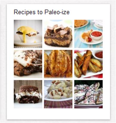 Raw food recipes pdf forumfinder Image collections
