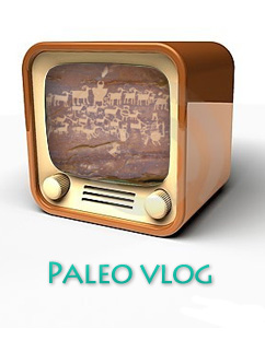 Paleo Parents Video Blog ep 2: Our Paleo Pantry
