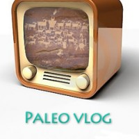PaleoParents Video Blog ep 1
