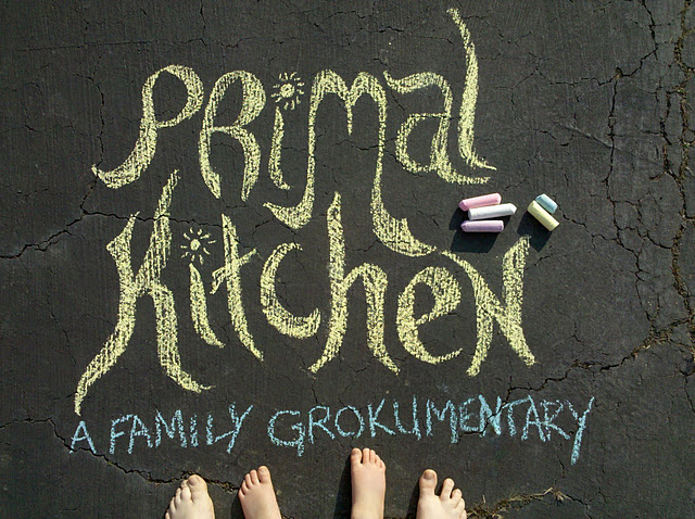 Primal Kitchen: Getting Buy-In for Real Food Lunches