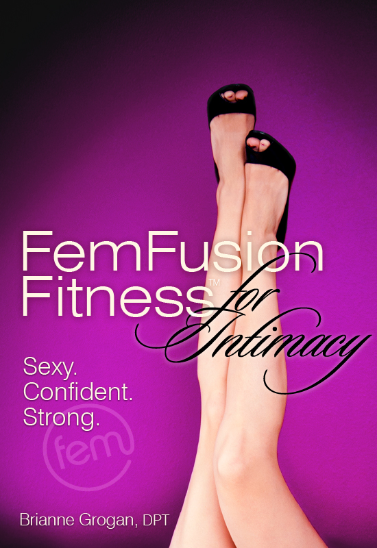 FemFusion-Fitness-for-Intimacy_book-cover_2