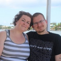 Our 10 Year Honeymoon &#8211; 2012 Low Carb Cruise Picture Post