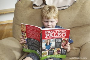 Practical Paleo Featured Image
