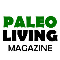 Guest Post, Jeremy Herndon: Paleo Living Magazine