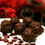 cherry-truffles-resized-e1358874046333-148x148