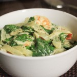 greencurry-2