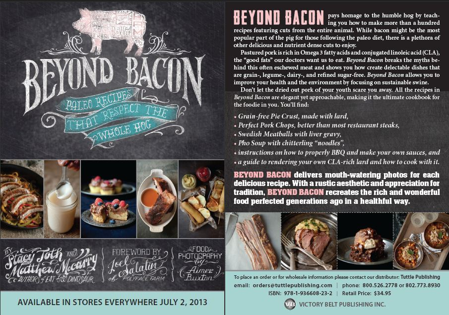 Beyond Bacon FlyerJPG