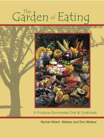 The Garden of Eating