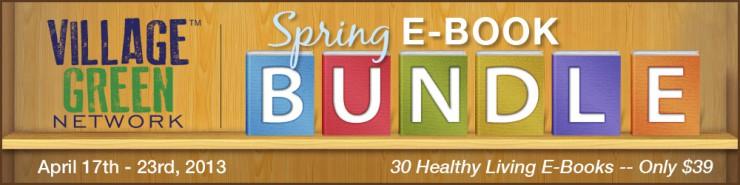 ebook_bundle_header