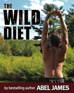 wilddietcover-copy