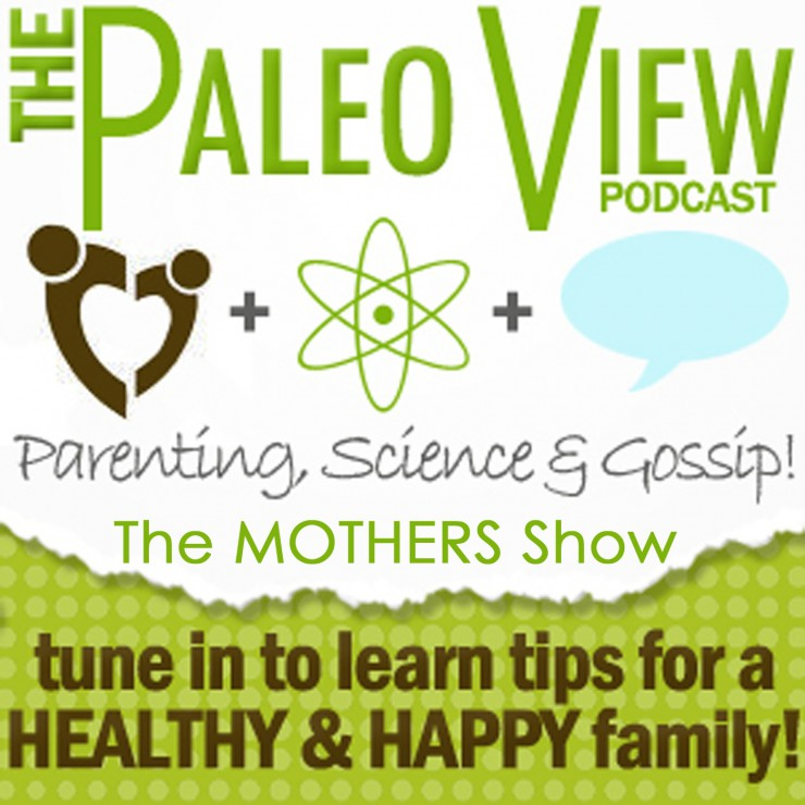 ThePaleoView1