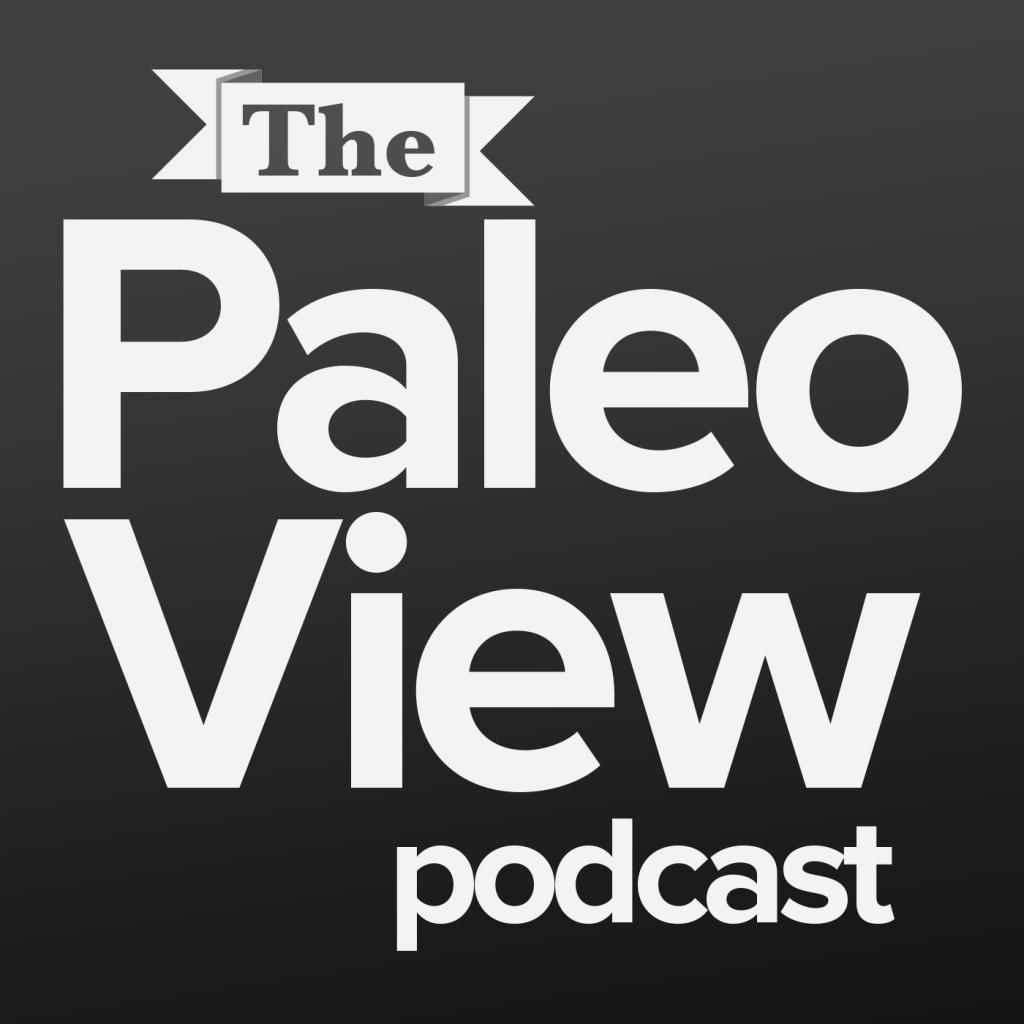 thepaleoview