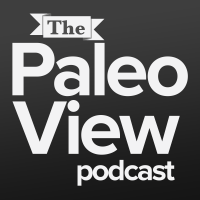 TPV Podcast, Episode 49: Paleo Philosophy – Part 2