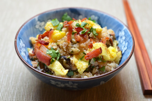 PFCRecreationRoundUp-NomNomPaleo-AsianCauliFriedRice-by-PaleoParents