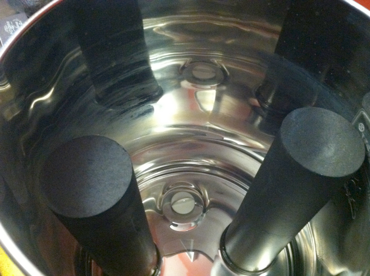 Product Review Amp Giveaway Berkey Filters