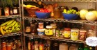 Guest Post, Sunny: Stocking a Paleo Pantry