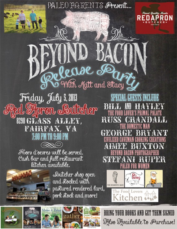 beyond_bacon_flyer_web