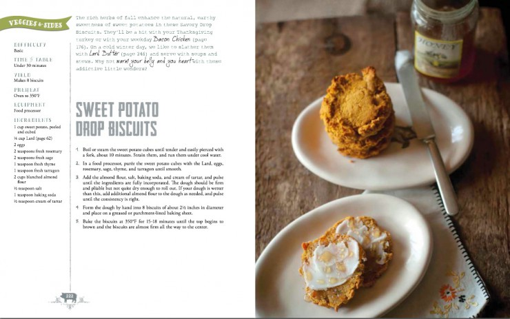 Sweet-Potato-Drop-Biscuit-From-Beyond-Bacon-by-PaleoParents