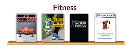 Harvest Your Health - Fitness at PaleoParents