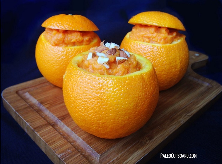Orange_SweetPotatoes_2