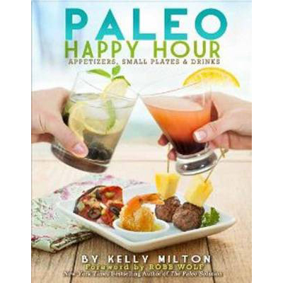 Paleo-Happy-Hour