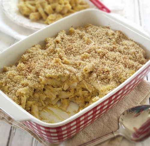 butternutmacncheese
