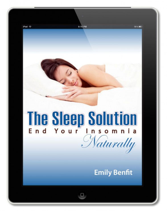 emily_benfit_sleep_solution
