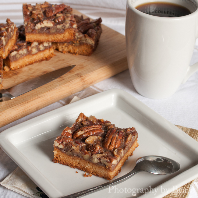 gf-vegan-pecan-pie-bars-41