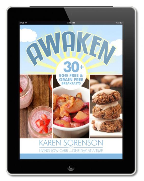 karen_sorenson_awaken