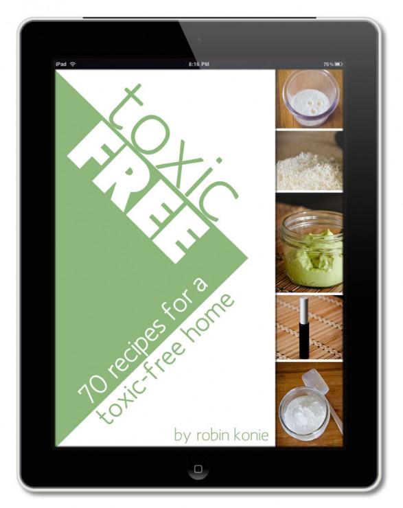 robin_konie_toxic_free
