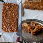 Caramel Praline Lard Fudge from BeyondBacon by PaleoParents