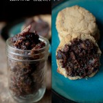 Savory Bacon Jam from BeyondBacon by PaleoParents