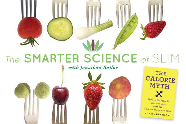 The-Smarter-Science-of-Slim