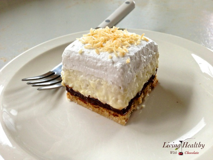 paleo-coconut-cream-pie