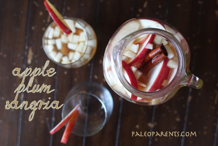 Apple-Plum-Sangria-by-PaleoParents-