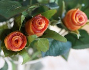 Bacon-roses-vrt