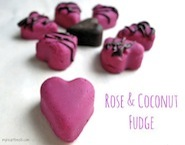 rose-coconut-fudge