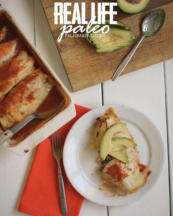Breakfast-Burrito-from-Real-Life-Paleo-by-PaleoParents