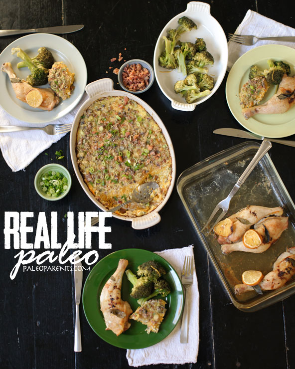 Chicken-Dinner-from-Real-Life-Paleo-by-PaleoParents