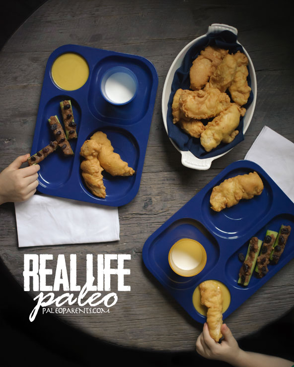 Chicken-Fingers-from-Real-Life-Paleo-by-PaleoParents