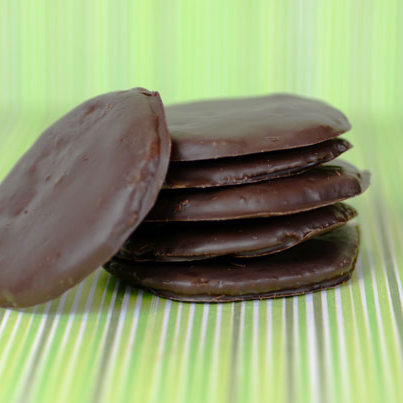 Paleo-Thin-Mints-square