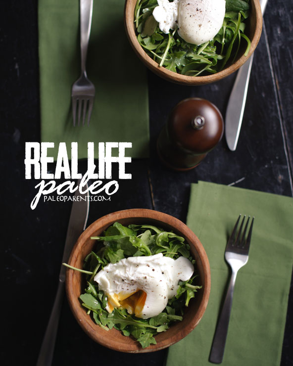 Poached-Egg-Salad-from-Real-Life-Paleo-by-PaleoParents
