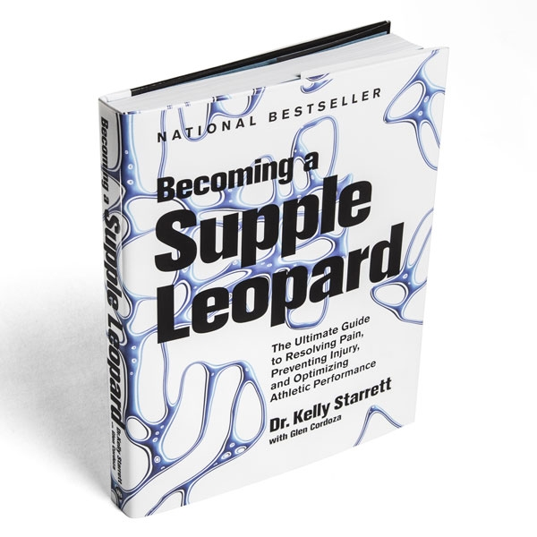 becoming-a-supple-leopard-th1_1