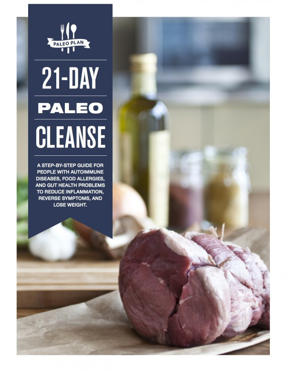 The Paleo Plan 21-Day coverJPG