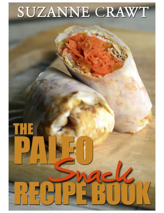 the_paleo_snack_recipe_book coverJPG