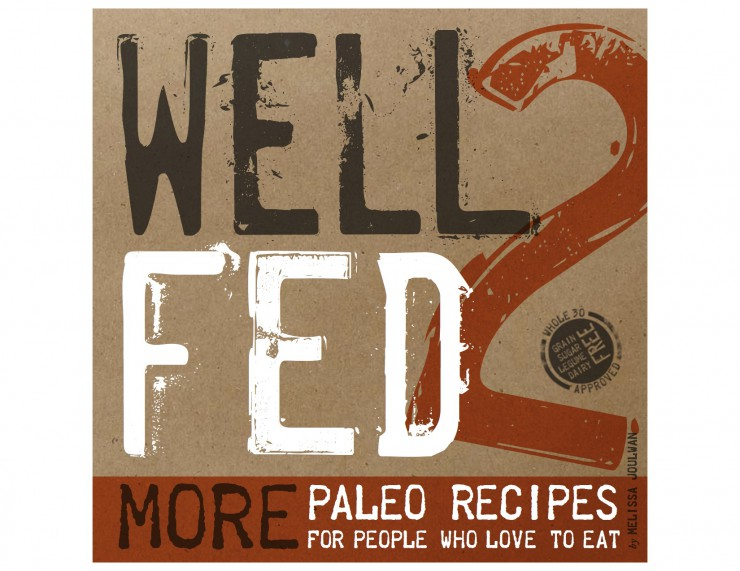 wellfed2 coverJPG