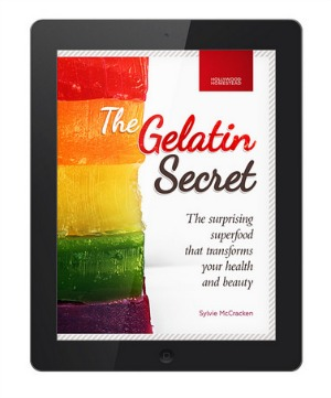 The-Gelatin-Secret ipad