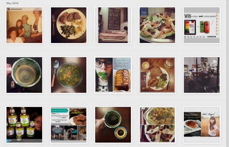 instagram clip 530