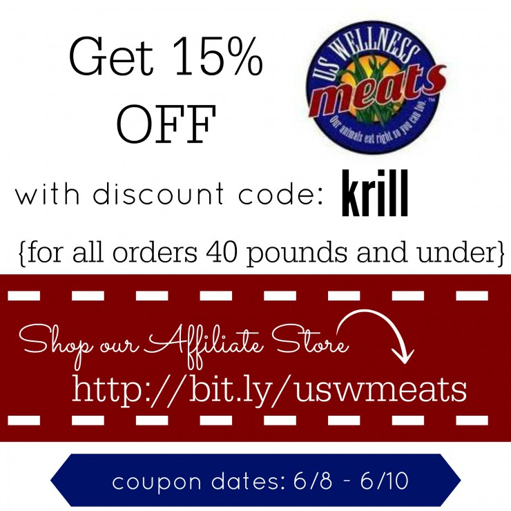 us wellness meats coupon