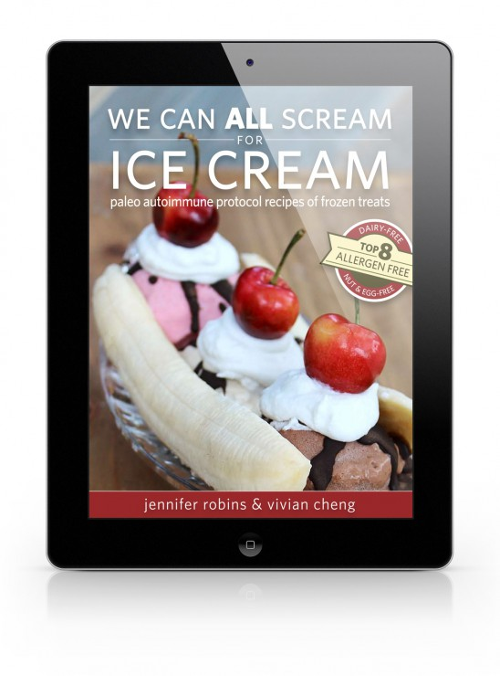 IceCream_iPad2-Mockup-black_flat (1)